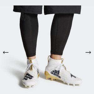 Adidas Adizero 8.0 SK Football Cleats size 14